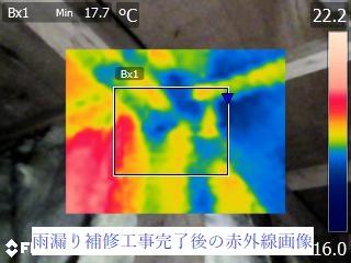 札幌市清田区 H邸木質フローリングUV塗